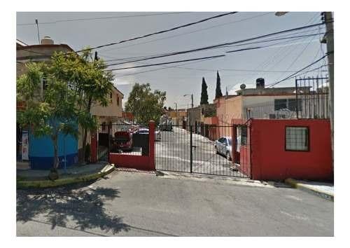 Casa En Venta En Rinconada De Aragon, Ecatepec