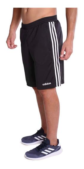 Short adidas Desing 2 Move Climacool-dt3050- adidas Performa