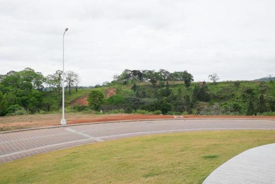Terreno Venta En Panama Norte 19-3095 Emb