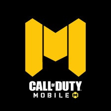 Noob Call Of Duty Mobile