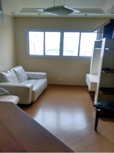 Apartamento - 8444 - 68897251