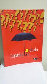 Español Sin Duda - Vol. 2 - Ensino Médio - 1ª Ed. 2011
