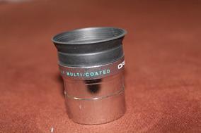 Ocular Para Telescópio 7.5mm Orion Highlight Plossl