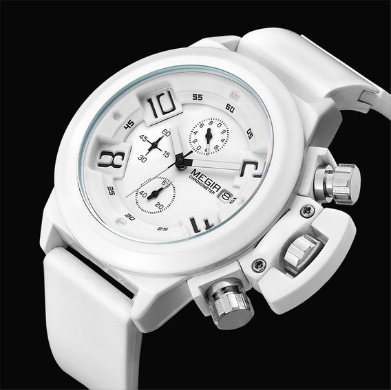 :relógios Desportivo