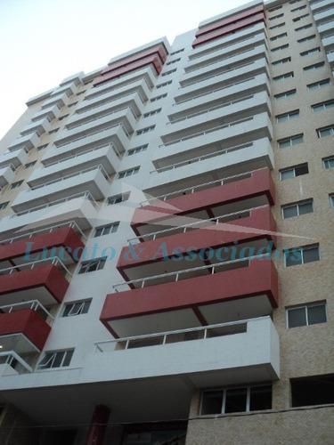 Apartamento - Ap00351 - 2591126