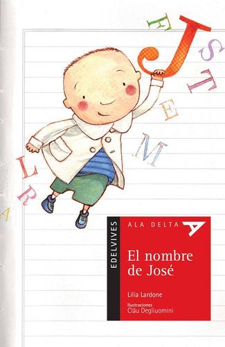 Imagen 1 de 1 de El Nombre De José