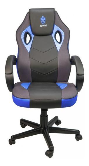 Cadeira Gamer Hunter Eg-901 Evolut Todas As Cores