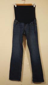 6a161c364 Ropa Maternidad Embarazo Jeans Pantalón Liz Lange Maternity