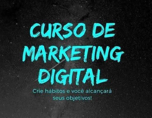 Imagem 1 de 1 de Apostilha Banco Do Brasil
