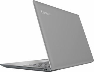 Lenovo Ideapad 512 Gb Ssd Amd A12 (2.7 Ghz) 8gb Ram Quadcore
