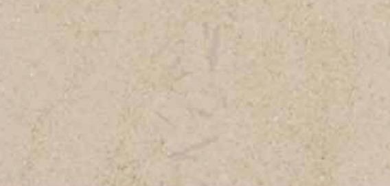 Porcelanato Fiandre, New Marmi Crema Marfil Select 45x90cm