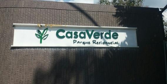 Townhouse A Estrenar En Venta En San Diego 04123424992.