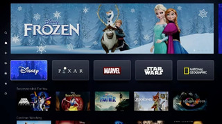 Disney+ Plus 1 Mes | Garantizado | Entrega Inmediata
