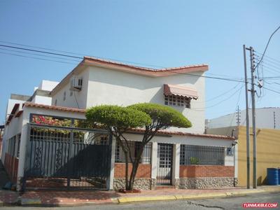 Casas En Venta El Ingenio
