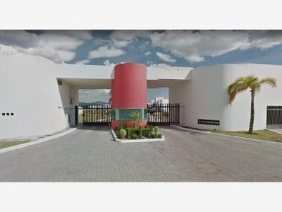 Remate Bancario Casa En Venta $2,127,000 Mxn