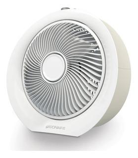 Ventilador Con Difusor De Aromas Bionaire