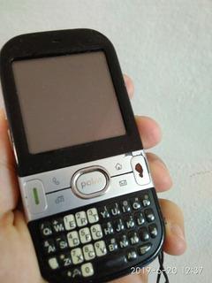 Celular Palm Modelo Centro Original Envio Imediato Leia
