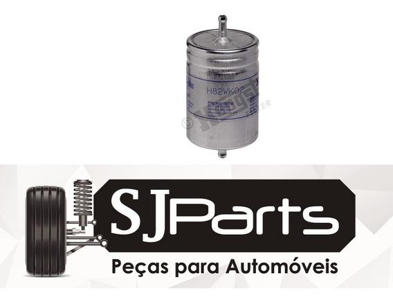 Filtro Combustivel Hengst Mb C280 Slk230 E420 A0024772801