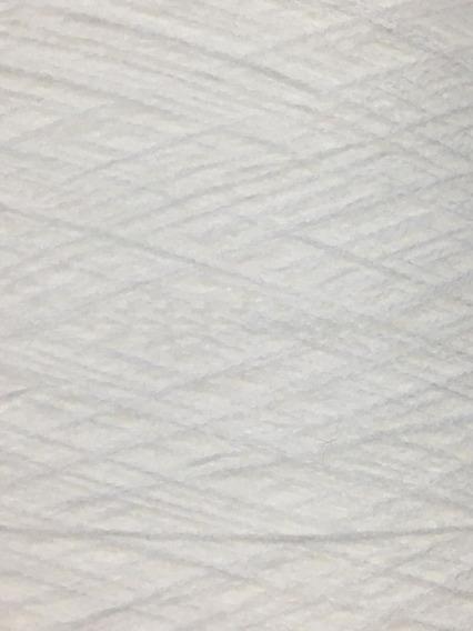 Plus Size 50 Ao 66 Blusa De Frio - Tricot