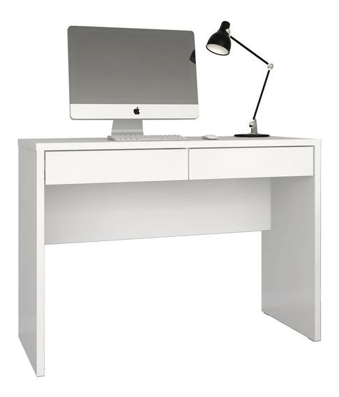 Escrivaninha Mesa De Computador E Notebook Jb 6080 Promoção