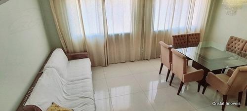 Imagem 1 de 30 de Casa Para Venda, 3 Dormitórios, Granja Viana - Cotia - 23990