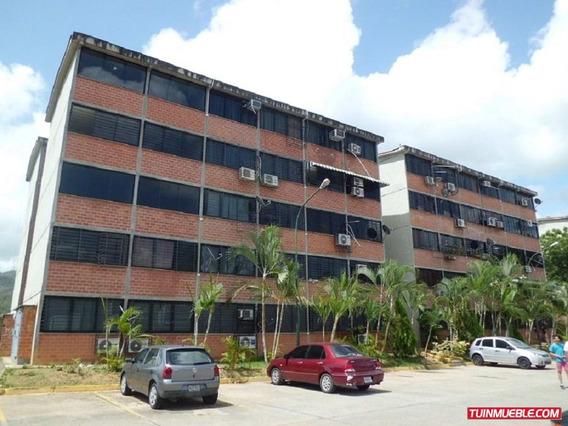 Ciudad Casarapa Parcela 28 Baja
