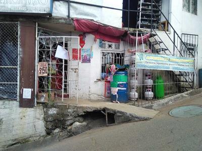 Vendo 3 Locales Sector Santo Domingo Savio
