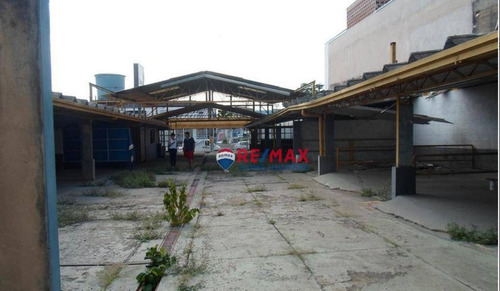 Imagem 1 de 18 de Galpão Para Alugar, 666 M² Por R$ 9.000,00 - São Bernardo - Campinas/sp - Ga0264