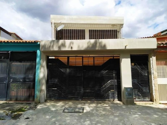 Casa En Venta Prebo Valencia Cod 20-11929 Ar