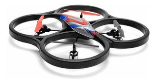 Drone WLtoys V262