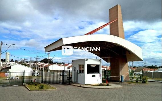 Casa Residencial 2 Dormitórios - Cerrito, Santa Maria / Rio Grande Do Sul - 78218