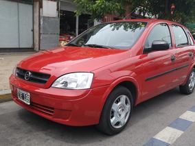 Chevrolet Corsa Ii Gl 1.8 / 2005