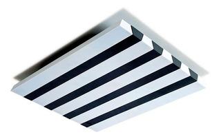 Plafon Philips Piano Grande Led Control Remoto 915005065301