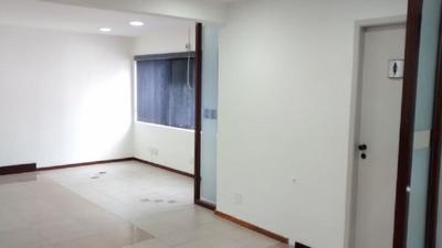 Meio Andar No State Of The Art Ao Lado Do Shopping Metrô Santa Cruz - Oportunidade Para Investidor - 57-im200942
