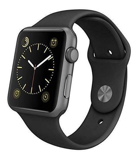 Apple Watch Series 1, Iwatch 42 Mm, Envio Gratis!