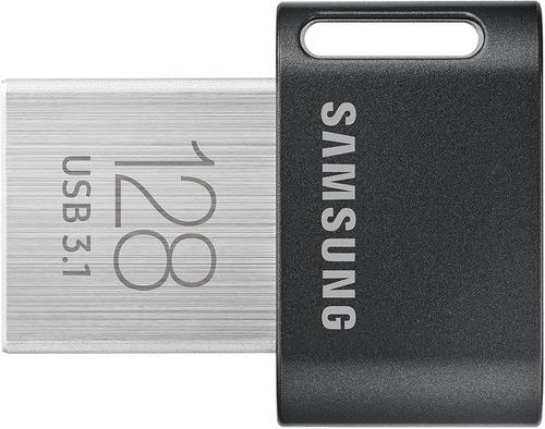 Imagen 1 de 2 de Disco Duro Samsung 128gb Tipo Usb