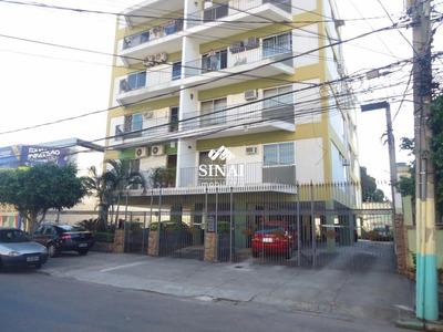 Apartamento 2 Quartos - Vila Da Penha [992] - 992