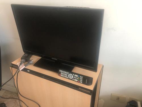 Tv Led Admiral 24