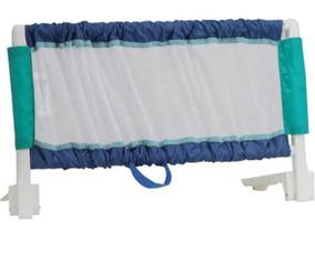Grade Para Cama Infantil - Safety 1st (usado)