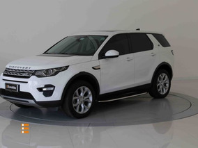 Land Rover Discovery Sport Hse 2.0 16v Sd4 Turbo, Fwk7459