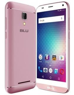 Celular Blu 8 Gb