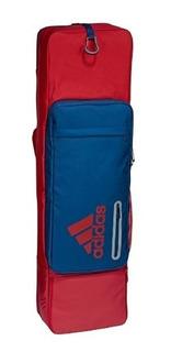 Bolso adidas Porta Palos Hockey Kit Bag Large Funda - Estacion Deportes Olivos