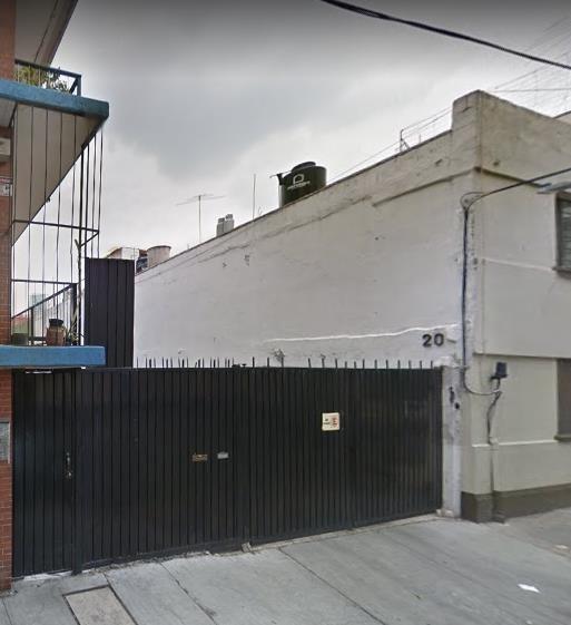 Remate De Casa De 3 Recámaras En Col. San Rafael