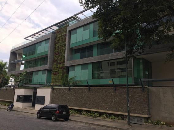 Apartamento En Venda Tu Inmueble Ideal Mls #20-12354
