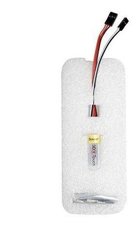 Imagem 1 de 5 de Sensor De Nivelamento Automático - Geeetech® Tl-touch 3d-to