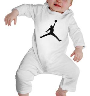 Ropa Jordan Para Bebes Mercadolibre Cl