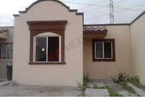 Imagen 1 de 25 de Excelentes Oportunidades De Inversión En Tijuana, Casas Adjudicadas Y Cesiones De Derecho