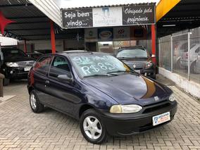 Fiat Palio 1.0 Ed 2p