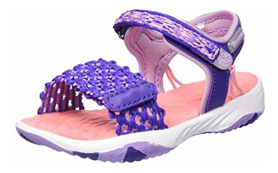 Jambu Kids Mohi S Outdoor Sport Sandal