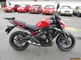 Kawasaki 2013